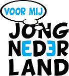 voor mij Jong Nederland Bakel